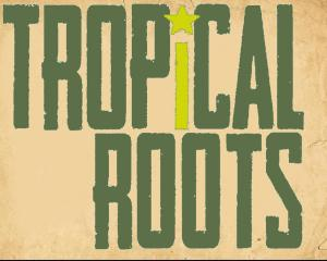 tropicalroots